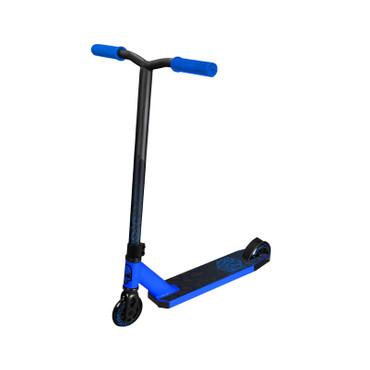 Madd Gear Kick Rascal Freestyle Scooter – Bild 2