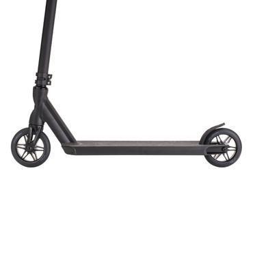 Fuzion 2018 Z350 Complete Stunt Scooter black – Bild 3