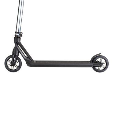 Fuzion 2018 Z375 Complete Stunt Scooter black – Bild 5