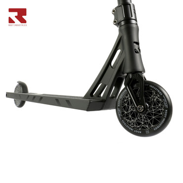 Root Industries AIR RS Complete Stunt Scooter black – Bild 2
