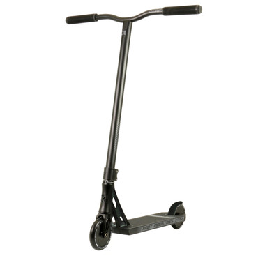 Root Industries AIR RP Complete Stunt Scooter black – Bild 1