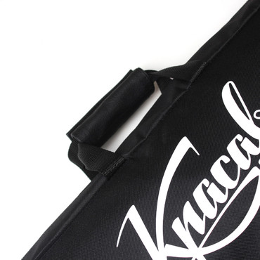 Krasava Stunt Scooter Bag black – Bild 5
