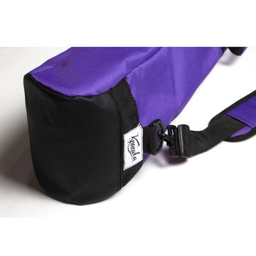 Krasava Stunt Scooter Bag purple – Bild 5