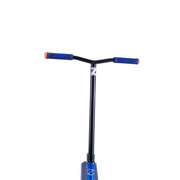 Fuzion 2019 Z250 Complete Stunt Scooter RACING BLUE – Bild 6