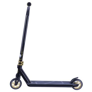 Fuzion 2019 Z300 Complete Stunt Scooter SHOCK – Bild 2
