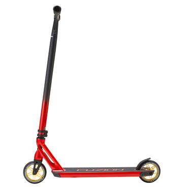 Fuzion 2019 Z375 Complete Stunt Scooter MONACO – Bild 2