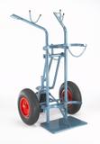 NIES Modellserie F3 Flaschenwagen für 2x 50 l 001