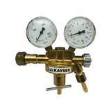 Druckminderer Prüfgas 0-10 bar 001