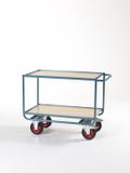 NIES Modell T2 Tischwagen Tragkraft 250 kg 001