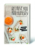 Because you are hungry - kochen lieben lernen 001