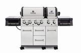 BROIL KING  Imperial 690 XL Pro 001