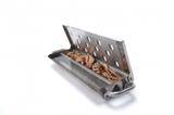 BROIL KING Smokerbox Premium 001