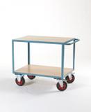NIES Modell T3 Tischwagen Tragkraft 500 kg 001