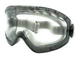 3M Schutzbrille 2890 A 001