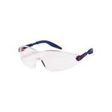 3M Schutzbrille 2740 klar 001