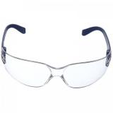 3M Schutzbrille 2720 klar 001