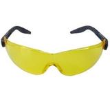 3M Schutzbrille 2742 001