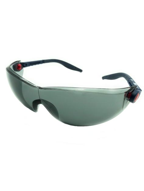 3M Schutzbrille 2741