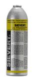 SIEVERT Gaskartusche Ultramapp 750 ml 001