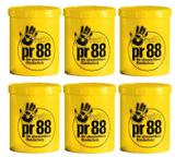 RATH Handschutzcreme pr 88 Paket - 6 Liter (6 x 1 Liter) 001
