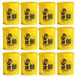 RATH Handschutzcreme pr 88 Paket - 12 Liter (12 x 1 Liter) 001