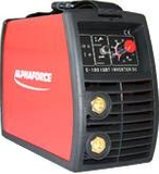 INVERTER Alphaforce E- 160 001