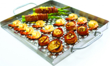 BROIL KING Topper 001