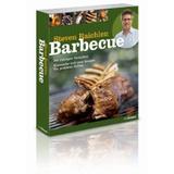 H.F.ULLMANN Steven Raichlen Barbecue 001