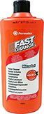PERMATEX Fast Orange Handreiniger 001