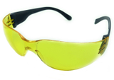 3M Schutzbrille Modell 2722 PC AS/AF 001