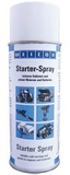 WEICON Starter-Spray 400 ml 001