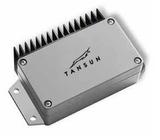 TANSUN Radio Control 001