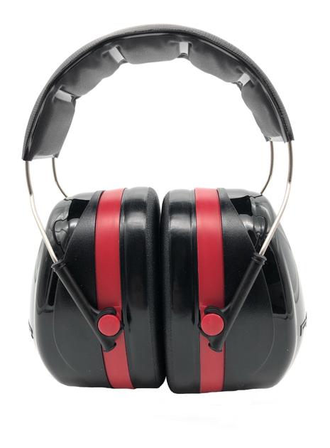 3M Gehörschützer PELTOR Optime 3