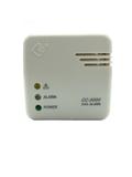CORDES Gasmelder CC 3000 TÜV/GS geprüft für 12 V & 220 V 001