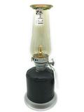 CAMPINGAZ Gaslampe Ambiance Lantern 001