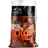 Traeger Hartholz Pellets Hickory 9 kg 001
