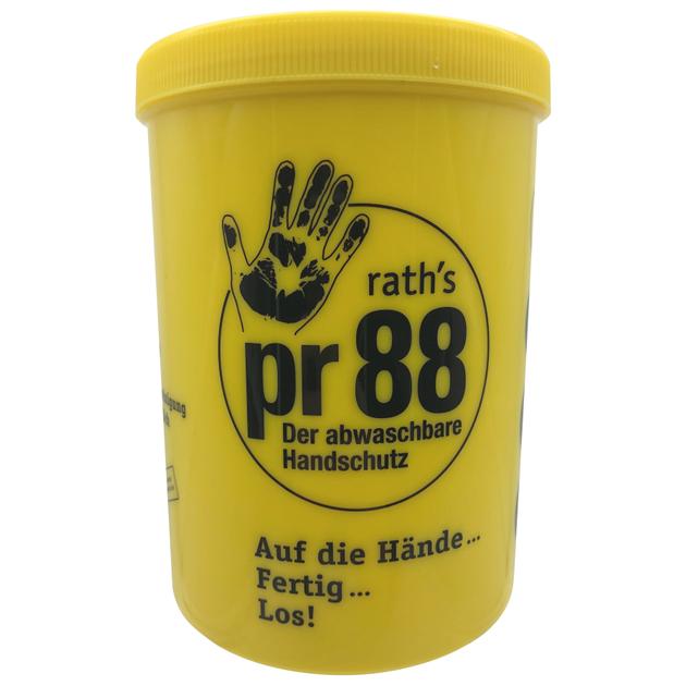 RATH Handschutzcreme pr 88 - 1 Ltr.