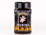 DON MARCOS PigWing in 220g Dose 001