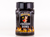 DON MARCOS Cherry Bomb in 220g Dose 001