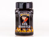DON MARCOS BBQ Booster in 220g Dose 001