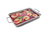 BROIL KING Grillpfanne 001