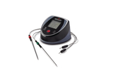 NAPOLEON ACCU-PROBE™ Bluetooth Thermometer 001