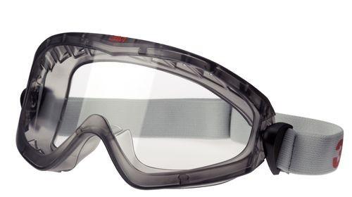 3M Schutzbrille 2890S