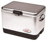 CAMPINGAZ 54QT Steel-Belted Kühlbox 001