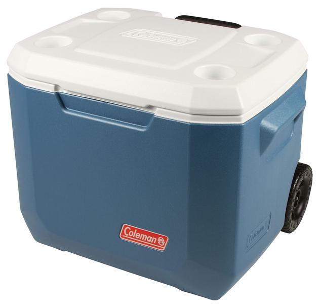 CAMPINGAZ 50QT Xtreme rollbare Kühlbox
