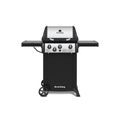 Broil King Gem 340 001