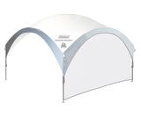 Campingaz Sunwall für FastPitch Shelter L 001