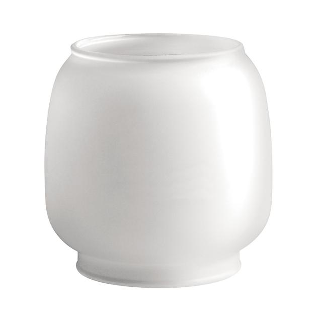 CAMPINGAZ Ersatzglas rund Größe M