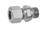 GOK GEV  zylindrisch mit Stahl-Schneidring für Stahlrohre 001