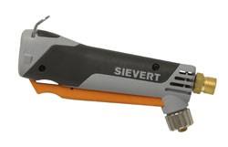 "SIEVERT Promatic Handgriff 3/8"""